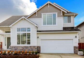Incroyable Garage Door Repair And Installation Services U2013 Long Island, NY